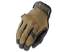 Mechanix Original Coyote, XXL (MG-72-012-COYOT)