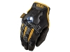 Mechanix Light 3, черные, XL (GL3G-05-011-BLK)