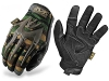 Mechanix M-Pact camo woodland, XL (MMP-71-011-WDL)