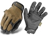 Mechanix Original Coyote,размер XL (MG-72-011-COYOT)
