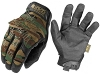 Mechanix Original camo woodland, размер XXL (MG-71-012-WDL)