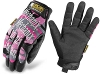 Mechanix Original Pink Camo женские, L (MG-72-530-PNK)